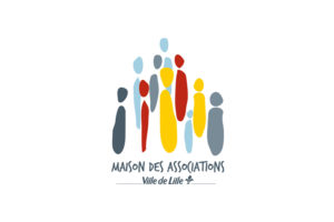 logo maison des associations