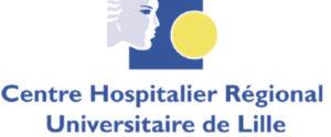 logo chru lille