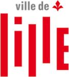 Logo Ville de Lille