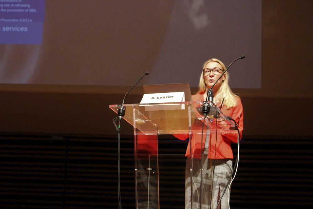 Sylvie-Fortin-2017