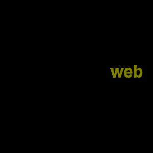 logo memoscope web