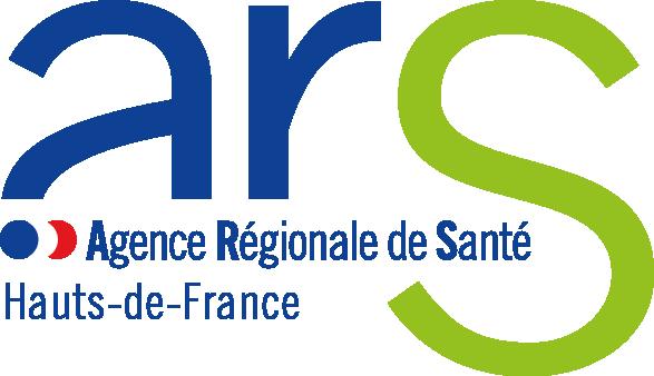 ARS-hauts-de-france