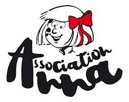 association-Anna