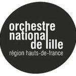 LOGO OECHESTRE NATIONAL DE LILLE