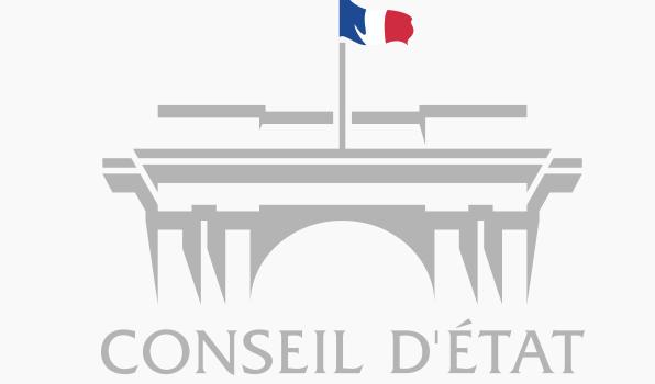 Conseil d'état